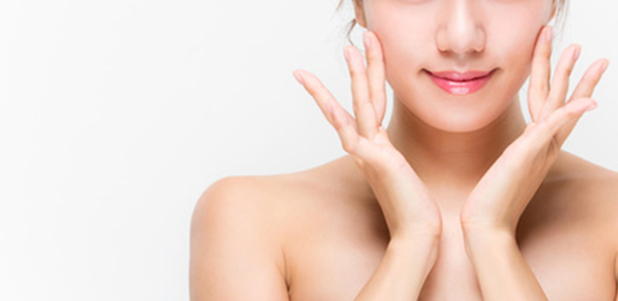 注目の美容成分EGFにはどんな効果がある?