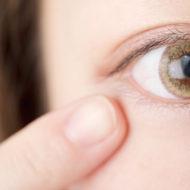 注目の美容成分アントシアニンに期待できる効果や効能